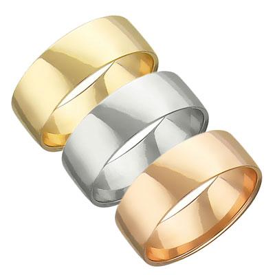 Все о цвете золота, какие бывают цвета, из чего сотоят