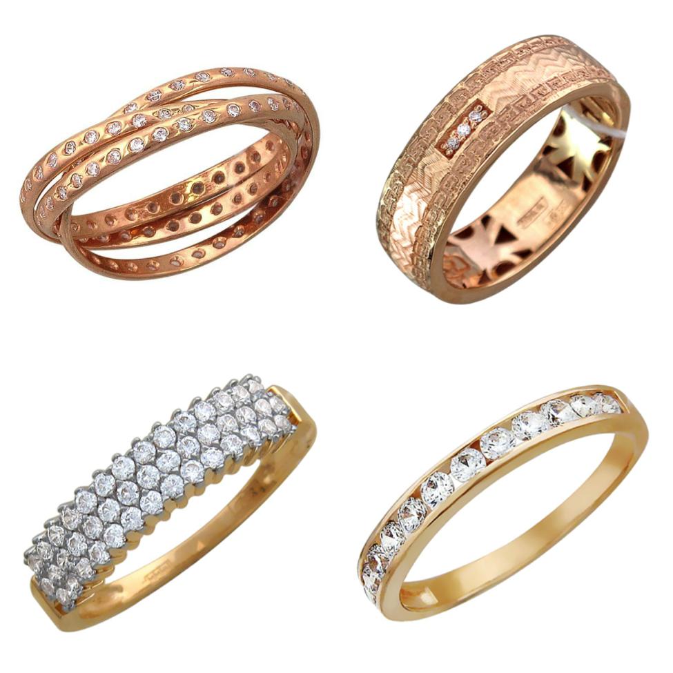 39cd51666317 ... если вы рассматриваете обручальное кольцо не только как символ создания  семьи, но и как стильное ювелирное украшение, не стоит ограничиваться в  выборе.