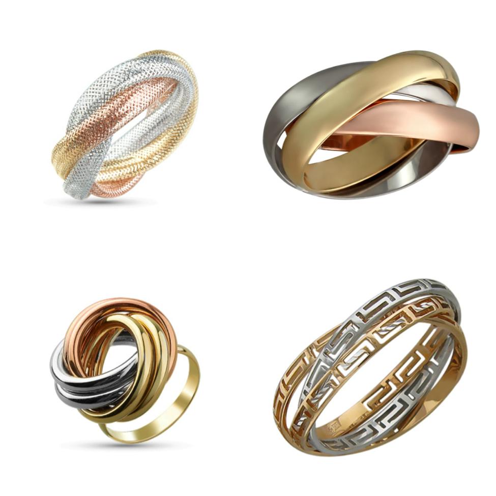 1d67b3438ecf Так в дальнейшем вы легко сможете сочетать обручальное кольцо с другими  драгоценностями.