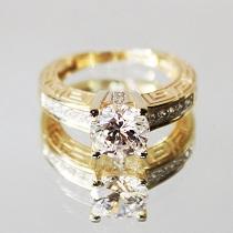 Золотые кольца цены. Купить золотое кольцо. Женские кольца из золота ... c997deff6b20b