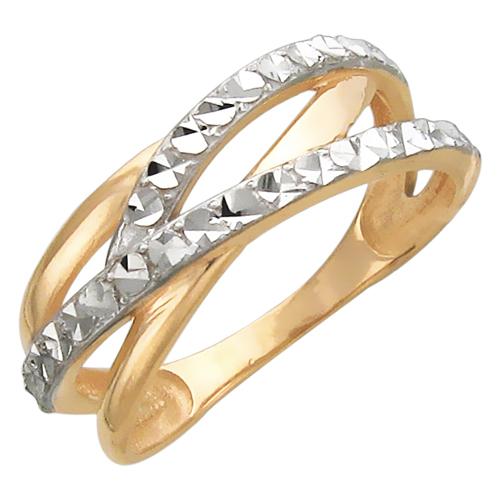 кольца мужские серебро с камнем