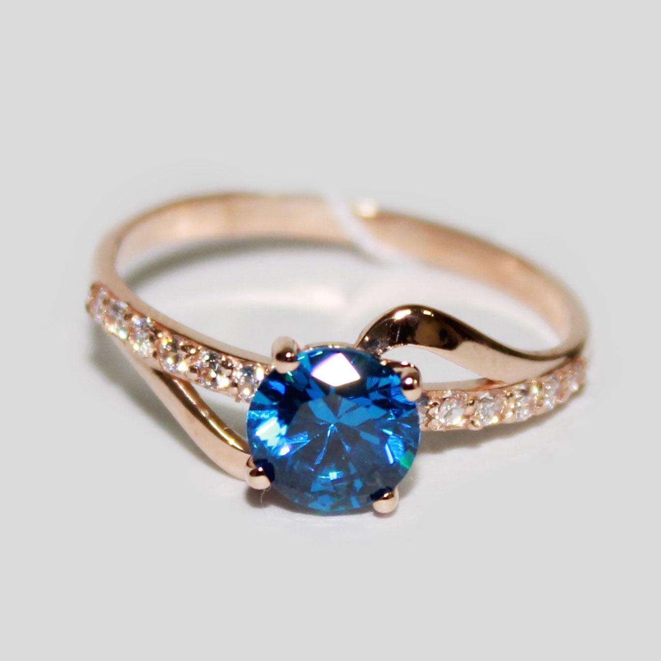 Красивые кольца фото для детей