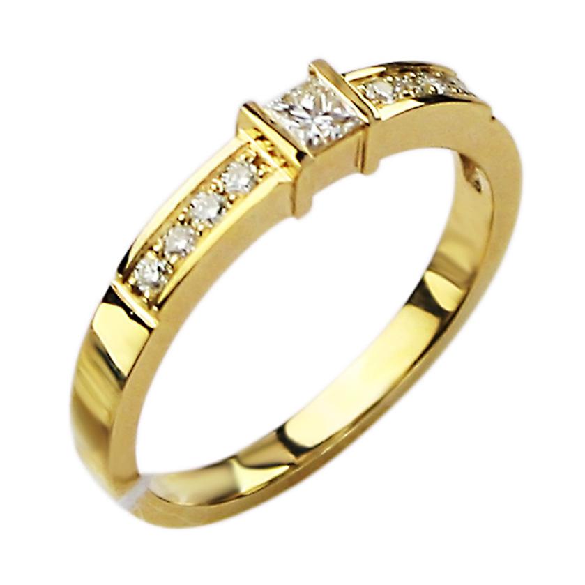 мужские изделия из золота и брилиантов