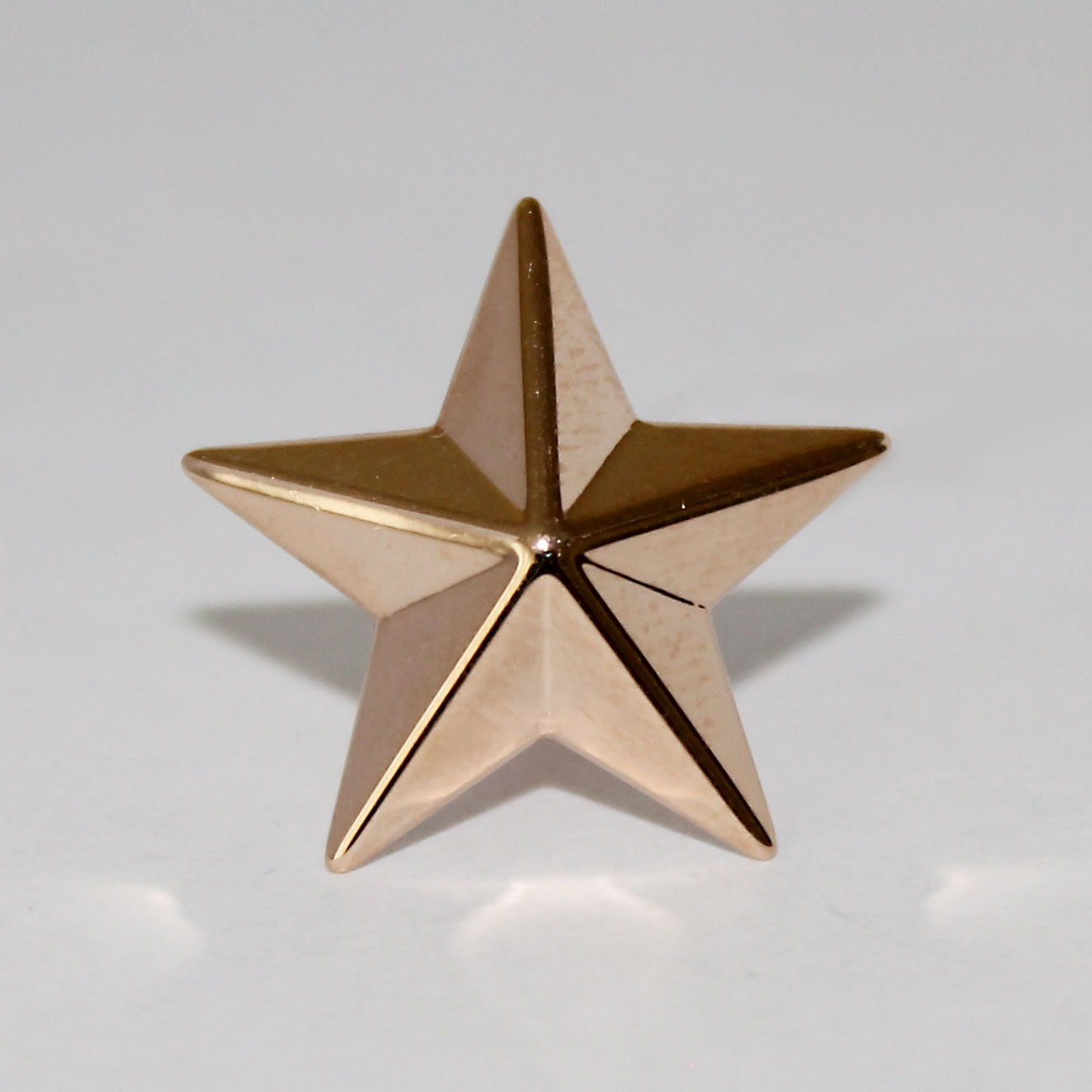 Как крепить звезды на погон Крепление звезд на погонах Военная служба